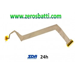FLAT CABLE DISPLAY NOTEBOOK 14G2203FA12  ASUS
