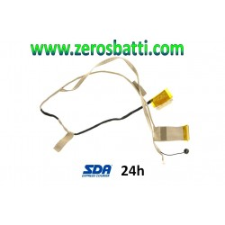 FLAT CABLE DISPLAY NOTEBOOK 14G2210470011  ASUS X54H