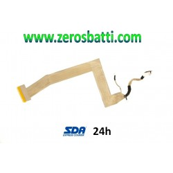 FLAT CABLE DISPLAY NOTEBOOK 29GU50080-10  ADVENT