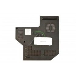 ACER COVER RAM AP01K000A00