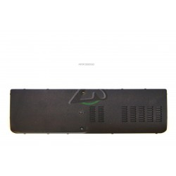 ACER COVER INF. AP0FO000500