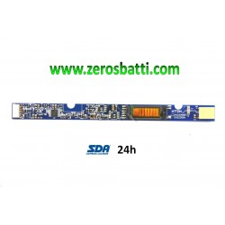 Inverter Part Number EA22309X per vari modelli di notebook