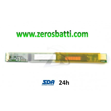 Inverter Part Number AS023170724 A1A per vari modelli di notebook