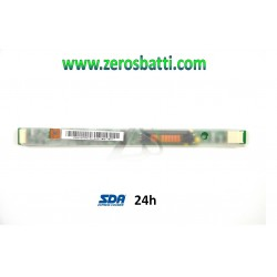Inverter Part Number PK070006V20-A00-79Q-16411 per vari modelli di notebook
