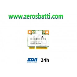 Scheda WiFi Part Number DA104328
