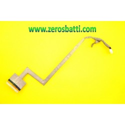 FLAT CABLE DISPLAY  422686500003 Packard Bell B3600 B3606