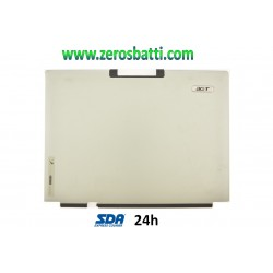 ACER COVER SUP. 3BZB1LCTN29