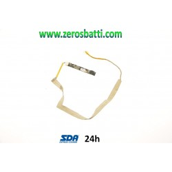 WEBCAM NOTEBOOK scb-1300d ba59-02244a