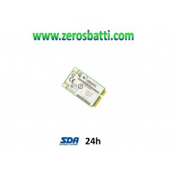 SCHEDE WIFI NOTEBOOK INTEL WM3945ABG