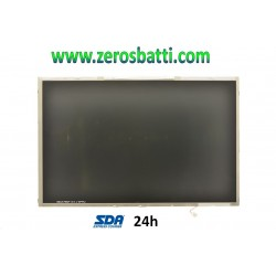DISPLAY - LCD NOTEBOOK  B141PW01 V1