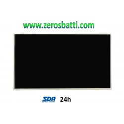 DISPLAY - LCD NOTEBOOK  LP156WH2 TL EA