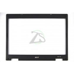 Cornice per notebook ACER ASPIRE 3610