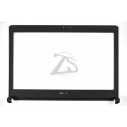 Cornice per notebook ACER ASPIRE 3810T