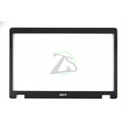 Cornice per notebook ACER ASPIRE 5235