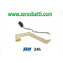 FLAT CABLE DISPLAY NOTEBOOK 1422-00tc0001  ASUS EEE 1011PX
