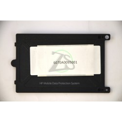 HP COMPAQ NX6110 COVER HARD DISK 6070A0095001