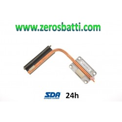 DISSIPATORI e VENTOLE NOTEBOOK AT0HI0060  PACKARD BELL EASY NOTE  TE11HC