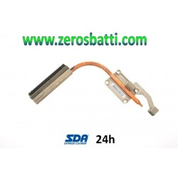DISSIPATORI e VENTOLE NOTEBOOK AT0IC0010I0  PACKARD BELL ACER