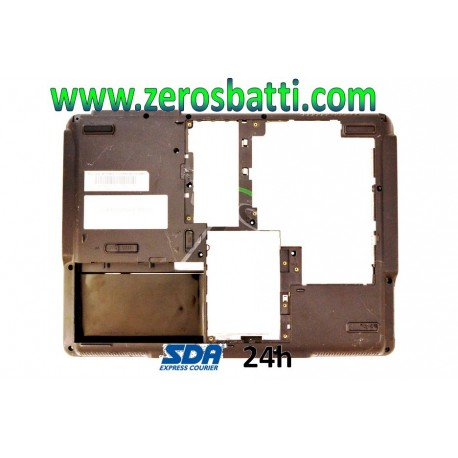 ACER SCOCCA INF. 60.4T323.005 39.4T303.003