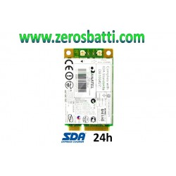 Scheda WiFi Part Number AR5BXB63