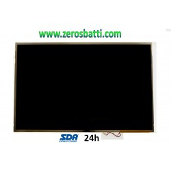 DISPLAY - LCD NOTEBOOK ASUS F3S N15412-L02 REV.C1