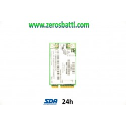 SCHEDE WIFI NOTEBOOK INTEL HP 451861-002
