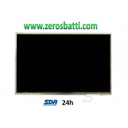 DISPLAY - LCD NOTEBOOK  LP154WX4 TLCB
