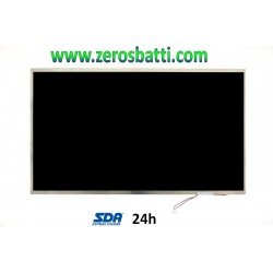 DISPLAY - LCD NOTEBOOK  LP156WH1 TLC1