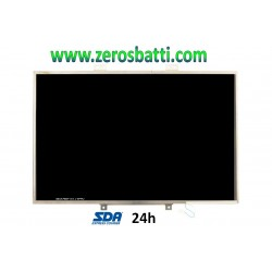 DISPLAY - LCD NOTEBOOK  LTN154AT01-001