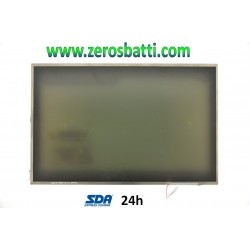 DISPLAY - LCD NOTEBOOK  LP154WX4 TLAB