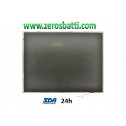 DISPLAY - LCD NOTEBOOK  LP150X08 TL2A
