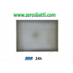 DISPLAY - LCD NOTEBOOK  LP133X7 L2T0