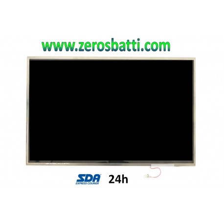 DISPLAY - LCD NOTEBOOK  LP154WX4 (TL)(C5)