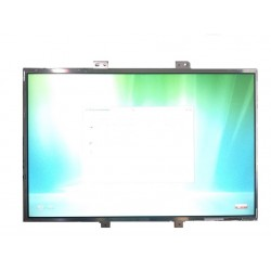 DISPLAY - LCD NOTEBOOK  LP154W01 (TL)(E1)
