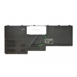 ASUS COVER INF. 13GNNS2AP062-1