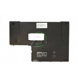 ASUS SCOCCA INF. 13N0-EJA09110 K50C