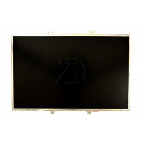 QUANTA DISPLAY QD15TL02 REV.01