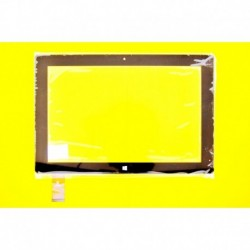 TOUCH PANEL WPX121 MEDIACOM