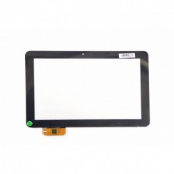 TOUCH PANEL 10PA3G MEDIACOM
