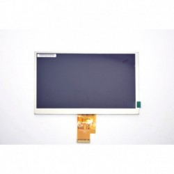 DISPLAY LCD ORIGINALE MEDIACOM per 725GO