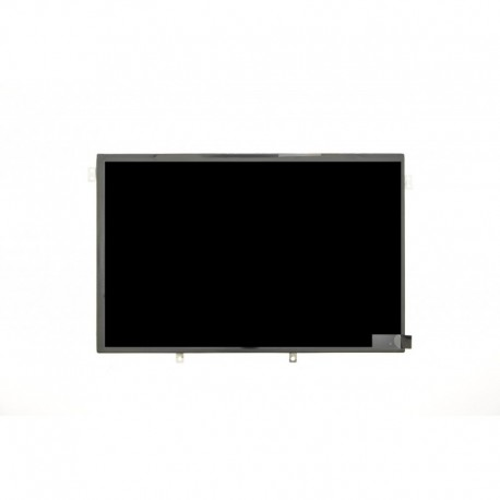 DISPLAY LCD ORIGINALE MEDIACOM W100 E W101 E