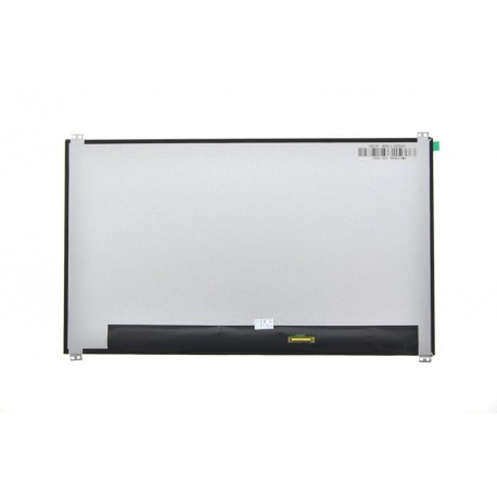 PANNELLO DISPLAY LCD ORIGINALE MEDIACOM SMARTBOOK SB130