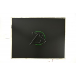 OPTRONICS DISPLAY B150XG01
