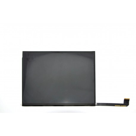 DISPLAY LCD ORIGINALE MEDIACOM per 99S4