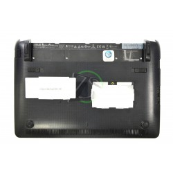 ASUS EEE 1011PX COVER INF. 13goa3d2ap050-30
