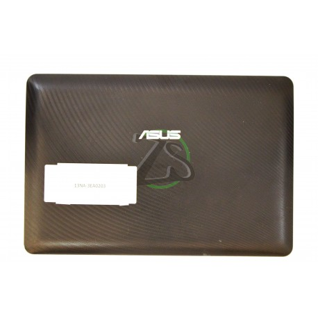 ASUS EEE 1011PX COVER SUP. 13NA-3EA0203