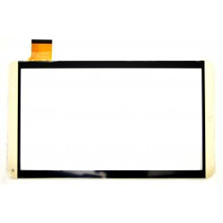 VETRO TOUCH PANEL M-SP10I2A MEDIACOM ORIGINALE
