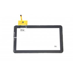 TOUCH PANEL M-MP1040S2 MEDIACOM ORIGINALE