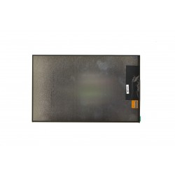DISPLAY LCD MEDIACOM M-SP8I2A dal seriale 1611xxxxxx